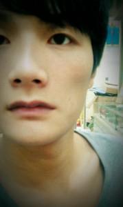 laibach0812's Profile Picture