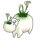 _4_unnamed_by_whitesnowpaw-dbomnm8.png