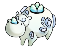 _6_snowdrop_by_whitesnowpaw-dboqbyd.png