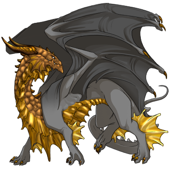 skin_guardian_f_dragonresizedpreview_by_whitesnowpaw-dbryspi.png