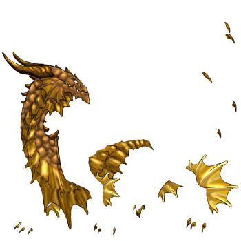 skin_guardian_f_dragonresized_by_whitesnowpaw-dbryspl.png