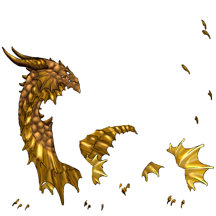skin_guardian_f_dragon_by_whitesnowpaw-dbryspn.png