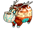 _49_saevin_by_whitesnowpaw-dca2lnq.png