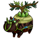 _55_sequoia_by_whitesnowpaw-dch40c1.png