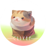 Badge Small Cat