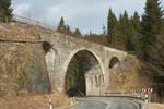 Bridge for Bicycles