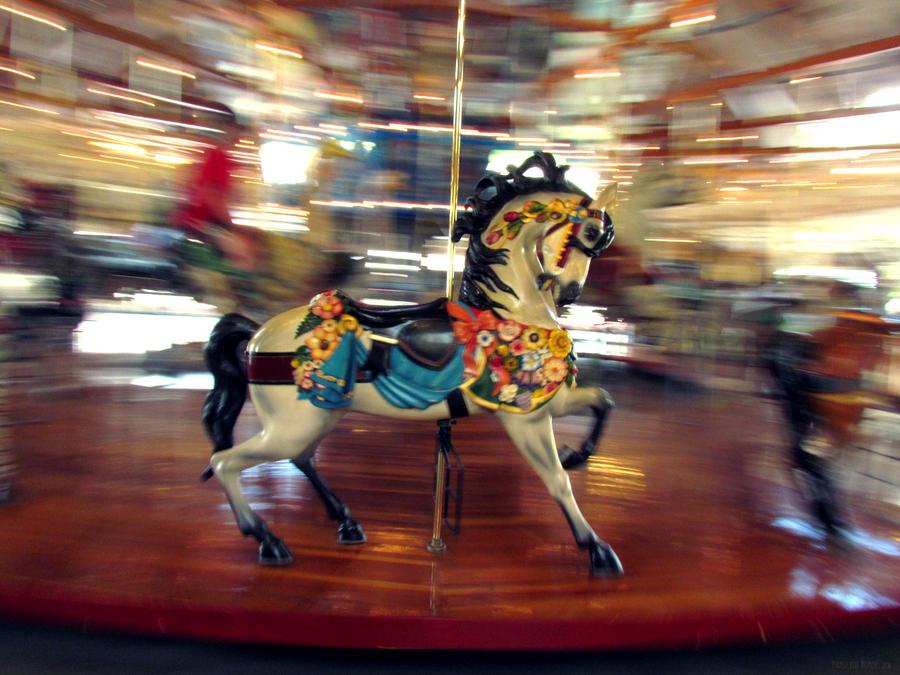 Carousel 2 by Sublime-Innocence