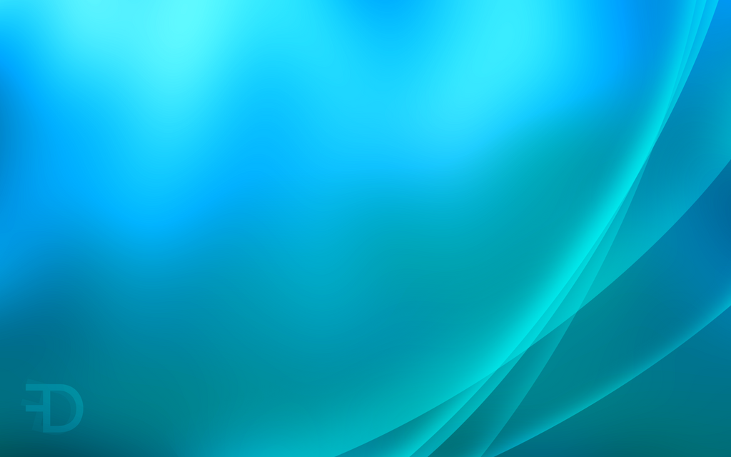 Vista style background by ferretdefunct on deviantart for Is wallpaper in style