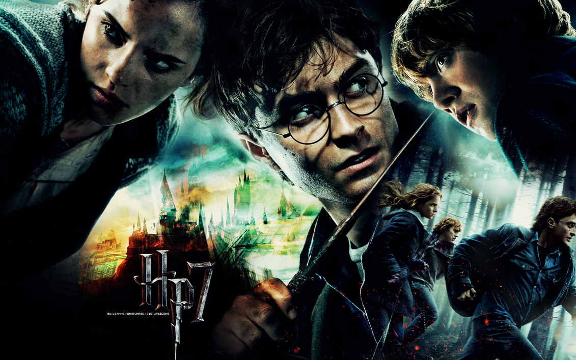 Must see Wallpaper Harry Potter Cool - harry_potter_wallpaper_1_by_hookybegood-d2zxtdk  You Should Have_396082.png