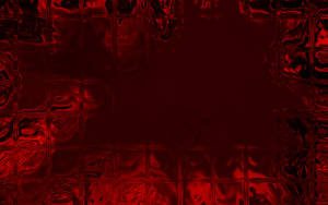 Blood glass by Growlie26