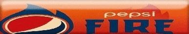 PepsiFire Fan Button by Growlie26