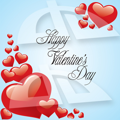 Valentines Day postcard by bertold on DeviantArt – Valentines Day Post Card