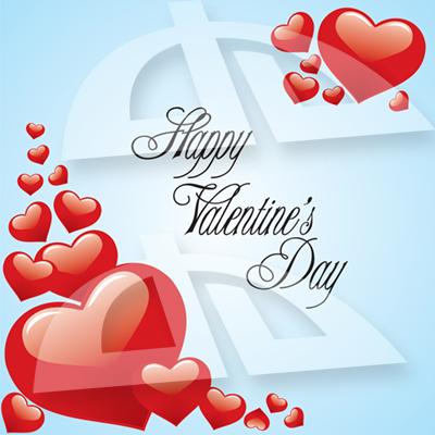 valentine's day postcardbertold on deviantart, Ideas