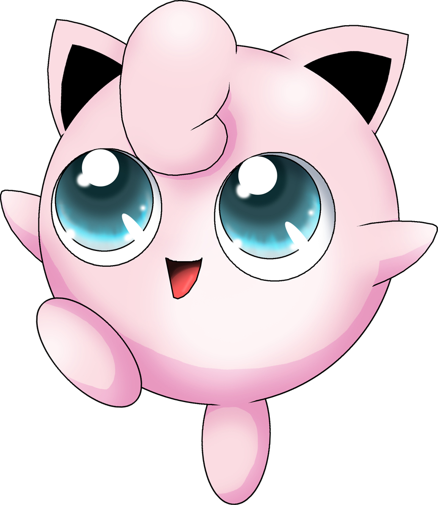 OMG_Jigglypuff_by_Sakura_wind as well as pokemon snivy tepig oshawott coloring pages on printable coloring pages of snivy also with pokemon snivy on printable coloring pages of snivy furthermore printable coloring pages of snivy 3 on printable coloring pages of snivy also with printable coloring pages of snivy 4 on printable coloring pages of snivy