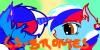 pokus o group ikonu....... by X-SunnyFriendship-X