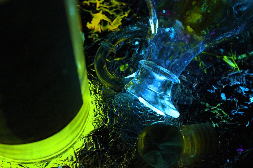 Glow #130 by jazzy444
