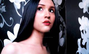 [Cosplay Makeup-Test] Pocahontas [Disney]