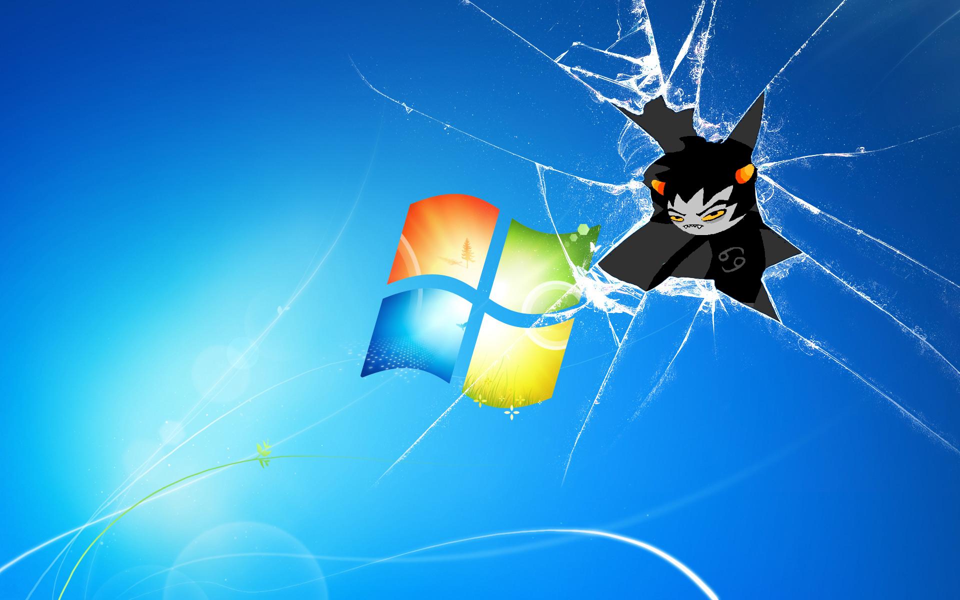Free karkat desktop background by icyflame123 on deviantart