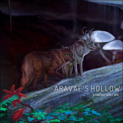 [Image: aravae_ad_by_fiftyblackroses-dc5sppf.png]