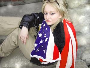 OhioErieCanalGirl's Profile Picture