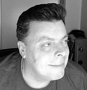 SoundForge's Profile Picture