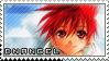 Dnangel Stamp For Letdragon by Hotarubaku