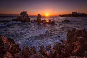 Gangwon-do by Inthepoole