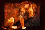 Solemn Prayer