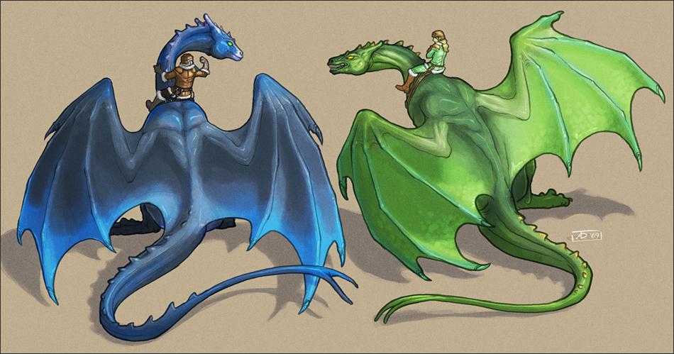 http://fc01.deviantart.net/fs42/f/2009/136/d/5/d50d6445cbe8b974ee09d96cbd272168.jpg