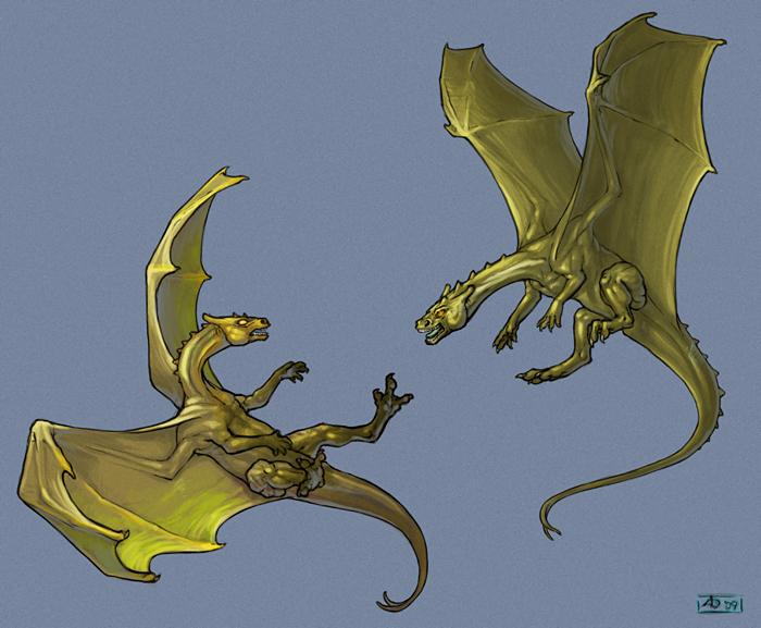 http://fc06.deviantart.net/fs43/f/2009/138/0/3/0351a0e453b4ca00c55315e8b09d0cc4.jpg