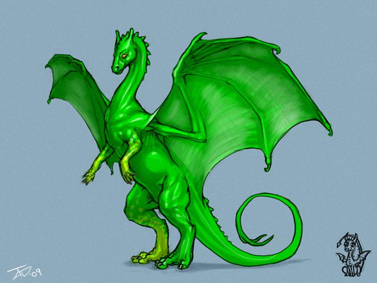 http://fc00.deviantart.net/fs28/f/2009/249/2/a/2aeb68416c9833b4b2131b07a426254d.jpg