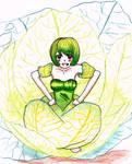 .:Princess Cabbage:.