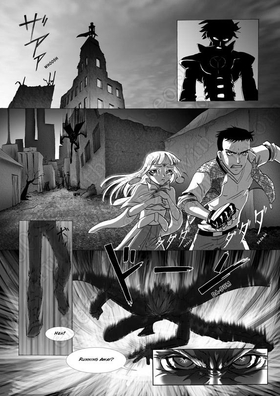 Ys9 page 02 by effenndee