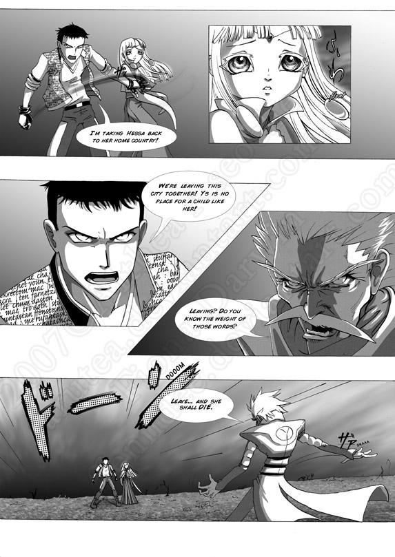 Ys9 page 03 by effenndee