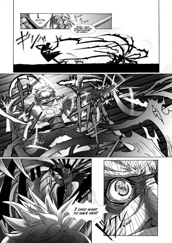 Ys9 page 07 by effenndee