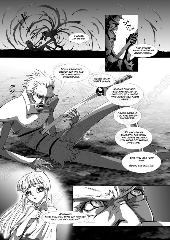 Ys9 page 08 by effenndee