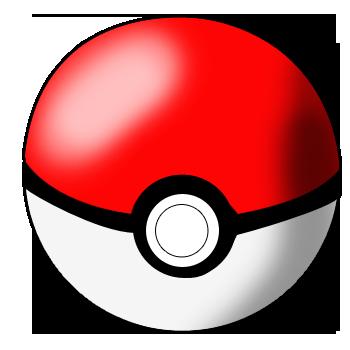 Pokeball Logo Png