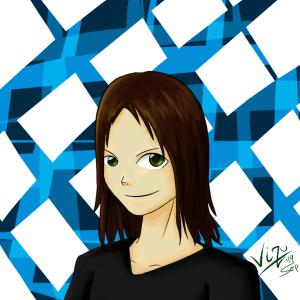FerVizu's Profile Picture