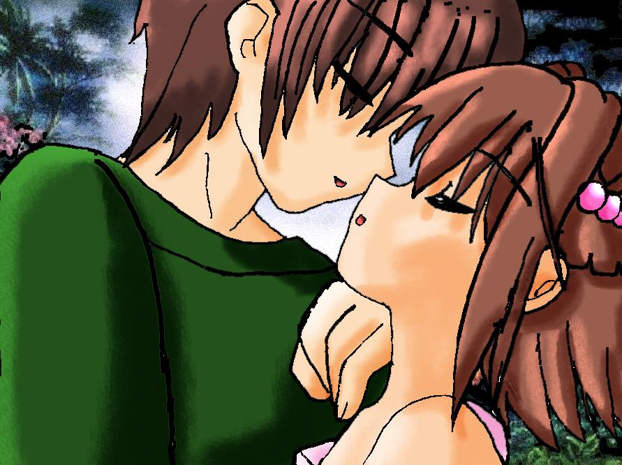 Match made sakura and syaoran sex doujinshi nice, was