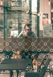 Bion appetit by StreetRealityPhotogr