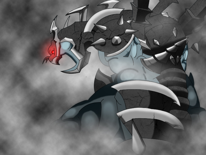dark armed dragon by fantasymaster5 on DeviantArt