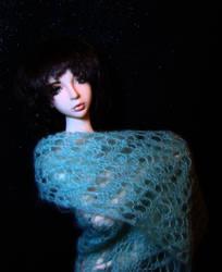 dreamy by Aegren