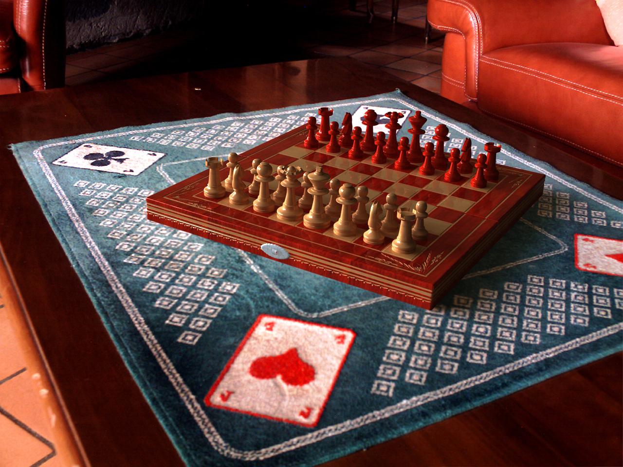 boite de jeux 01 by oneill3d on deviantart. Black Bedroom Furniture Sets. Home Design Ideas