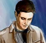 Dean_Winchester_4