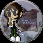 Chibi Bianca by Cazuuki