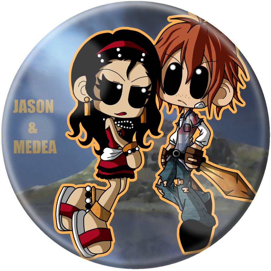Greek Gods And Goddesses Chibi - Viewing Gallery Aphrodite And Ares Anime