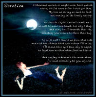 Devotion by meljoy68