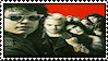 Lost Boys stamp by meljoy68