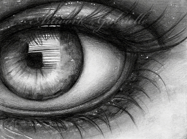 As far as the eye can see by gabbyd70