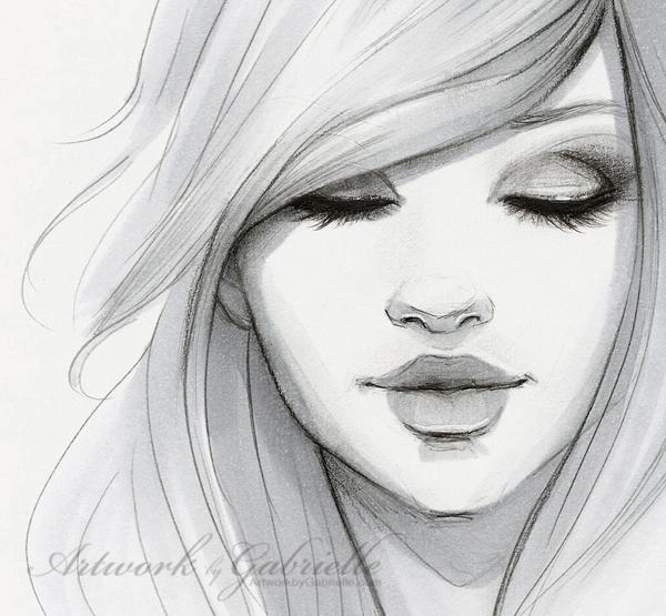 Dreamer by gabbyd70
